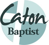 Caton Baptist Church
